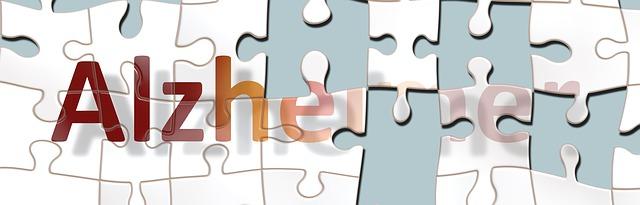 zákeřná demence