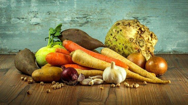 kořenová zelenina.jpg