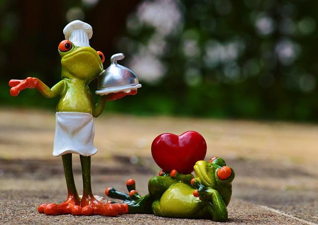 žába a vaření.jpg
